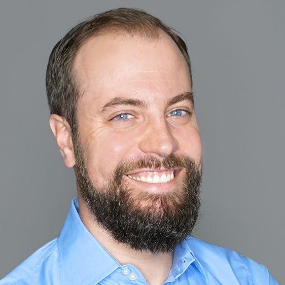 Stefan Wild